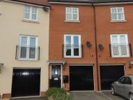 4 bed Town House in St Helena Avenue...