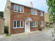 4 bedroom Cottage to rent in SPRINGFIELD, BOSTON SPA...