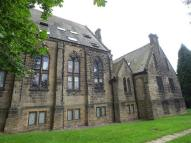 1 bed Apartment in KIRKLANDS, CARR LANE...
