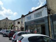 2 bedroom Flat in MARKET PLACE, WETHERBY...