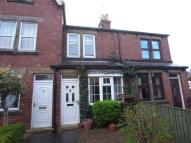 Terraced property to rent in BARLEYFIELDS WALK...