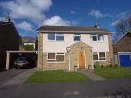 4 bedroom Detached house to rent in WESTWOOD WAY, BOSTON SPA...