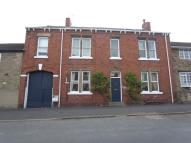 house to rent in MAIN STREET, THORNER...