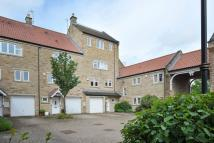 Town House for sale in MICKLETHWAITE STEPS...