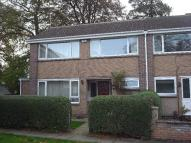3 bed home to rent in WICKHAM CLOSE...