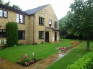 NORTH GROVE COURT Flat to rent