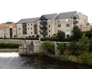 Apartment to rent in THE OLD MILL, SCOTT LANE...