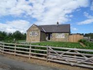 property to rent in WHITWELL BUNGALOW...