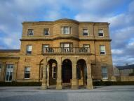 2 bed Flat in INGMANTHORPE HALL...