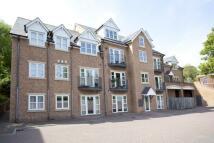 Apartment in POPPY FIELDS...