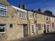 1 bed Flat to rent in BANK STREET, WETHERBY...
