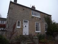 house to rent in BOSTON ROAD, WETHERBY...