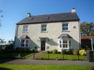 5 bedroom house to rent in BACK LANE, WHIXLEY...