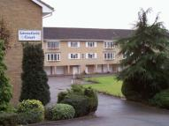 2 bedroom Flat in LECONFIELD COURT...