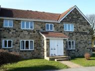 Flat to rent in BECK LANE, COLLINGHAM...