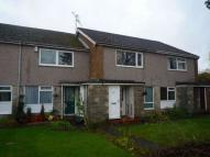Flat to rent in NETHERDALE COURT...