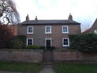 5 bed house in MARSTON ROAD, TOCKWITH...