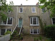 Town House to rent in HIGH STREET, BOSTON SPA...