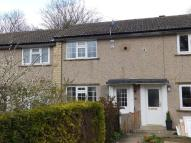 2 bed Terraced property in GROVE GARDENS...