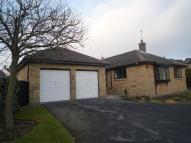 3 bed Bungalow in AINSTY ROAD, WETHERBY...