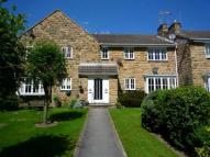 Flat to rent in STONEFIELD, THORNER LANE...