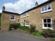 OLD MILL LANE Cottage to rent