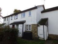 2 bed Terraced home to rent in KINGS MEADOW CLOSE...