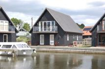 4 bed Detached property in Horning