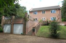 4 bed Detached house for sale in Horning