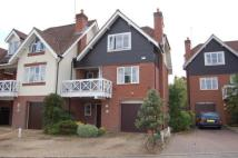 4 bed semi detached property for sale in Wroxham
