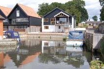 4 bedroom Detached home for sale in Horning