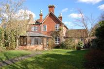 5 bed Detached home for sale in Wroxham