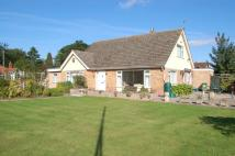 Detached property for sale in Hoveton