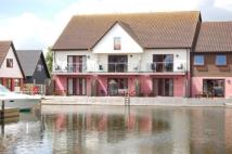 Town House for sale in Horning