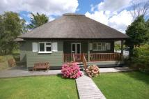 4 bedroom Detached property for sale in Horning