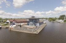 Brundall Detached property for sale