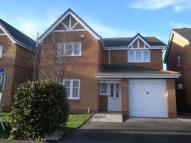 4 bed home in Rhos Fawr, Belgrano