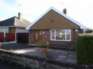 2 bedroom Bungalow to rent in Epworth Road, Rhyl