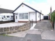 Bungalow to rent in Merllyn Road, Rhyl