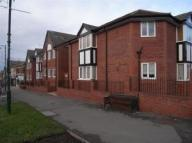 Ground Flat to rent in Saronie Court, Prestatyn
