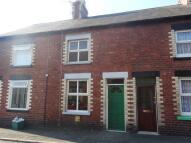2 bedroom property to rent in New Street, Abergele