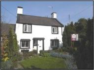 Cottage to rent in Betws Yn Rhos
