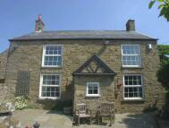Cottage in Brynllystyn Farm, Gwespyr