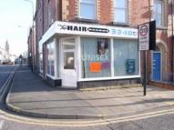Commercial Property to rent in Wellington Road, Rhyl