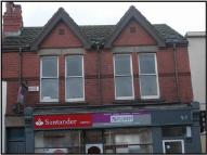 Commercial Property to rent in Market Street, Abergele