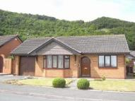 2 bed Bungalow in Ffordd Tan`R Allt...