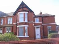 Flat to rent in The Grove, Rhyl
