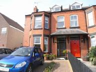 4 bed house to rent in Sandy Lane, Prestatyn