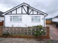 Bungalow in Towyn Way West, Towyn