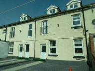 Flat in West Parade, Rhyl